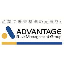 株式会社アドバンテッジリスクマネジメント