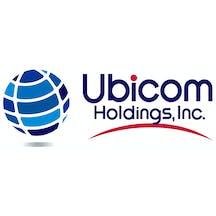株式会社Ubicomホールディングス