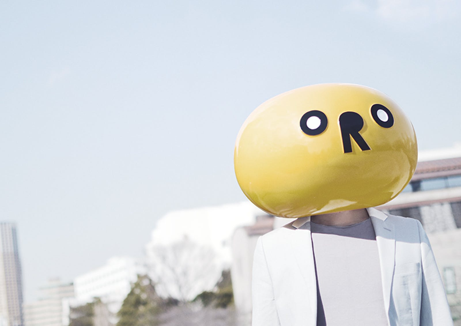 株式会社オロのアイキャッチ画像