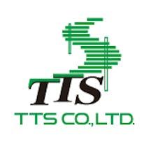 株式会社TTS