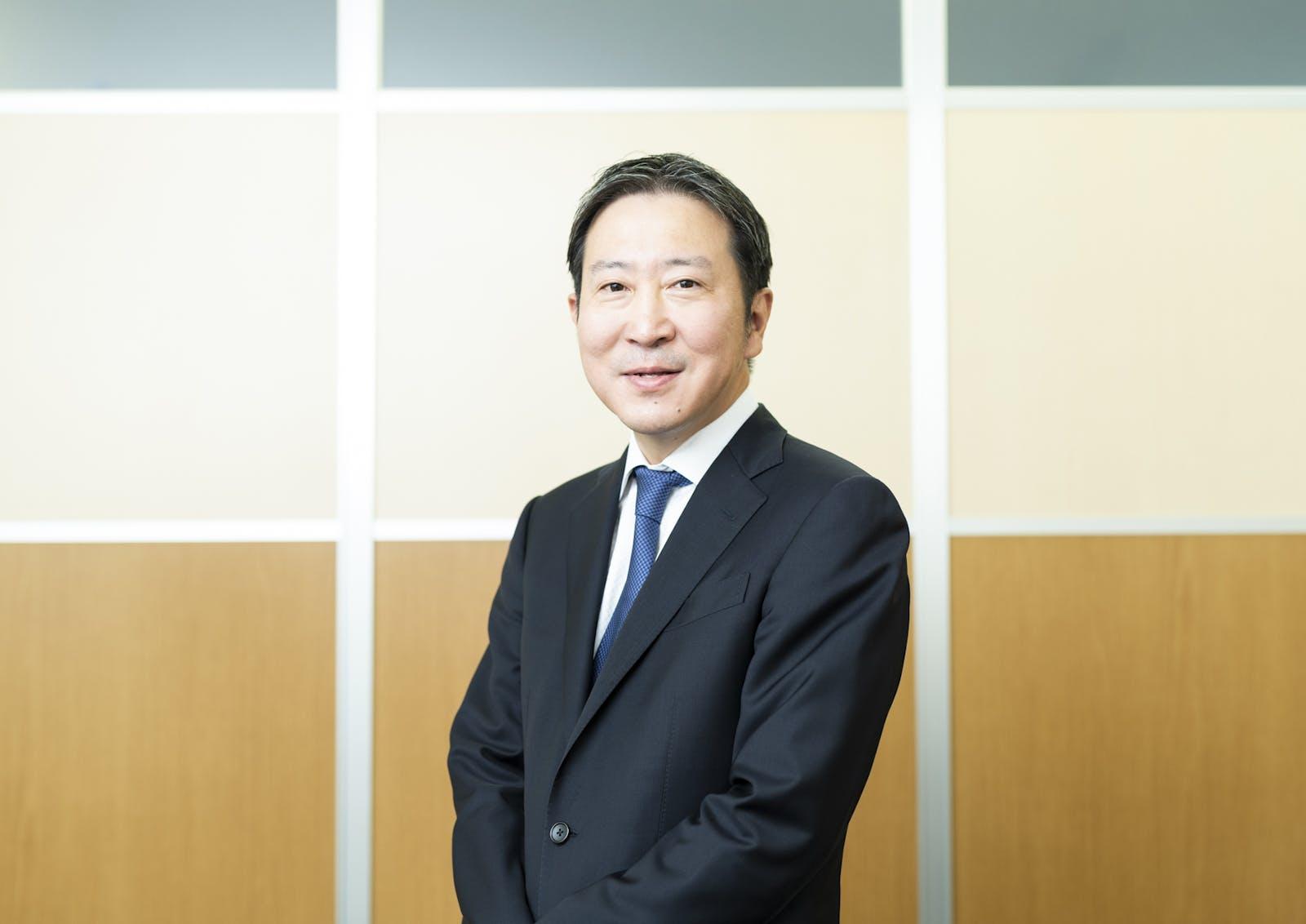 株式会社中島商会のアイキャッチ画像