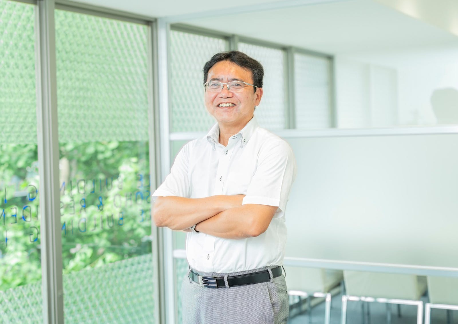 松澤社会保険労務士事務所のアイキャッチ画像