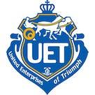 株式会社トライアンフコーポレーションのロゴ