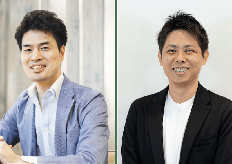 【ランサーズ×イリテク】ミッションは共に「個のエンパワーメント」。東京と福岡の2社がオンラインで築いた理想のタッグ