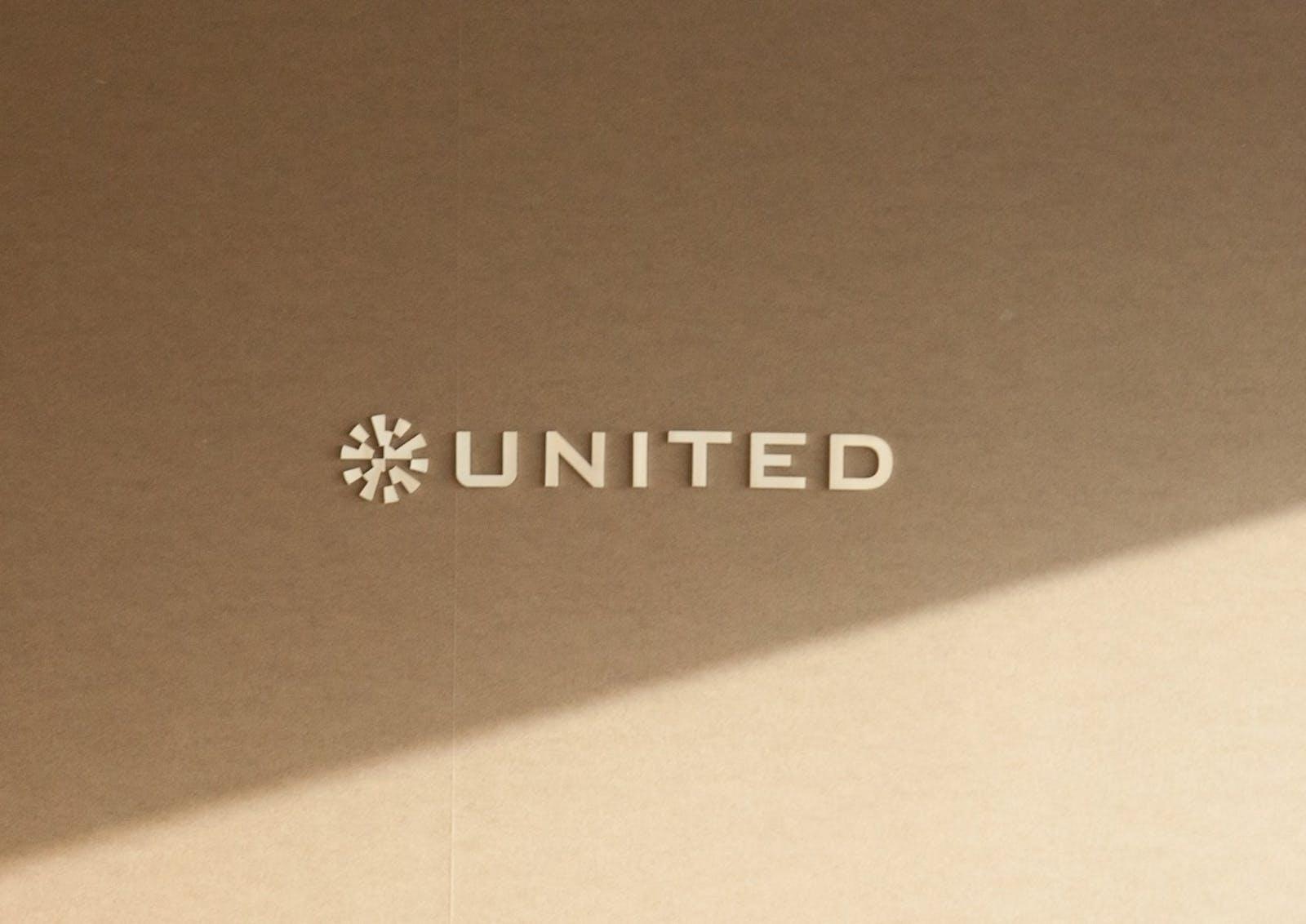 ユナイテッド株式会社のアイキャッチ画像