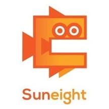 株式会社Suneight