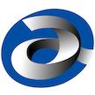 エイベックス株式会社の会社ロゴ