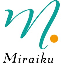 ミライク株式会社