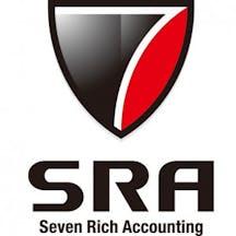 株式会社Seven Rich Accounting
