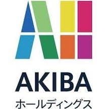 株式会社AKIBAホールディングス
