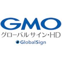 GMOグローバルサイン・ホールディングス株式会社
