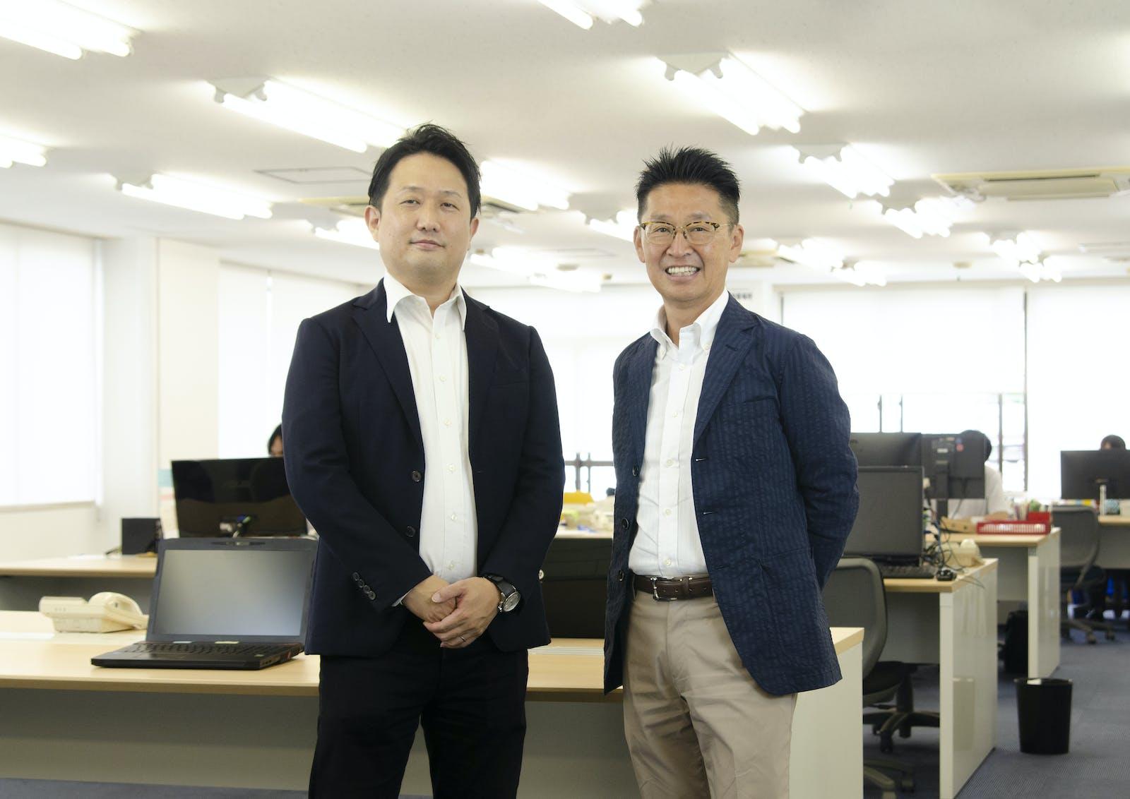 駒田印刷株式会社のアイキャッチ画像