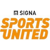 SIGNA Sports United GmbH