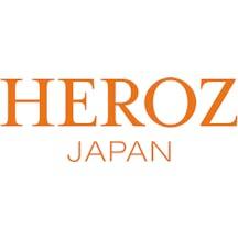 HEROZ株式会社