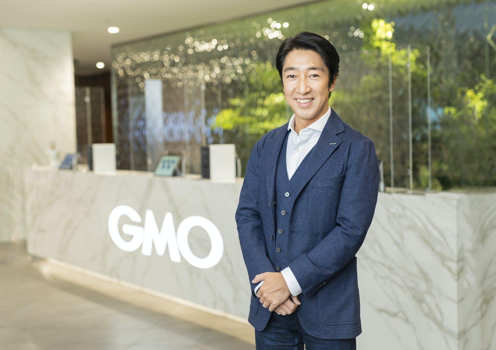 GMOアドパートナーズ株式会社のアイキャッチ画像