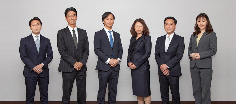東証二部上場企業『フィンテックグローバル株式会社』の100%子会社