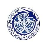 株式会社フットボールクラブ水戸ホーリーホック