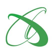 株式会社技術トランスファーサービス