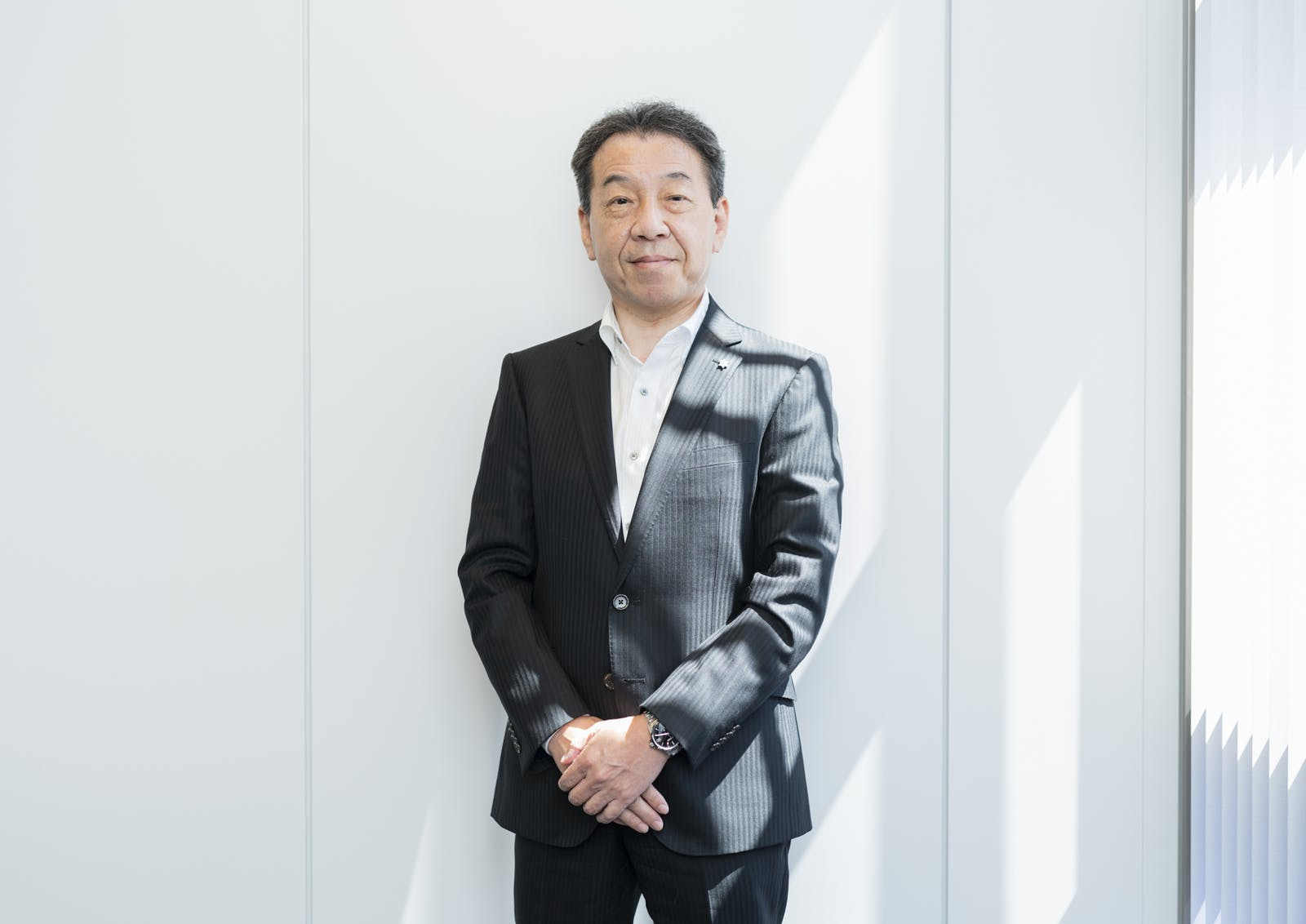 アルファクラブ武蔵野株式会社のアイキャッチ画像