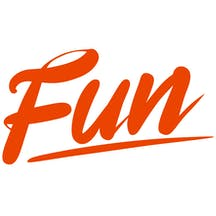 株式会社Fun Group